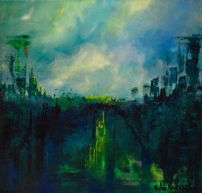 Abstract Sylvia Reijbroek 8