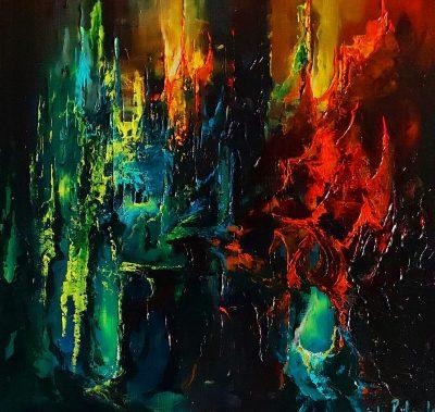 Abstract Sylvia Reijbroek 9