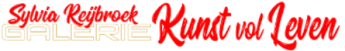 logo-Sylvia